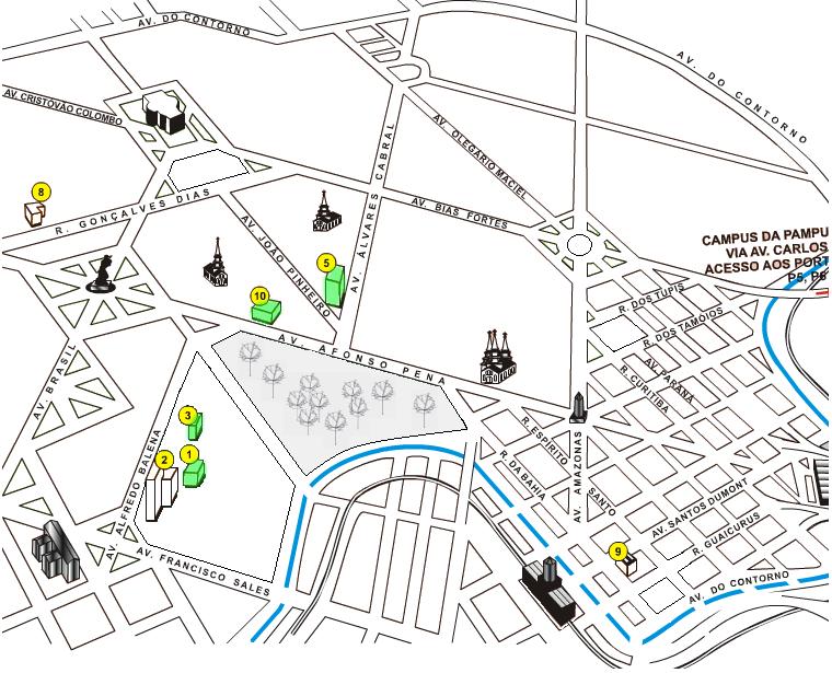 mapa_mudado