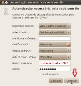 ubuntu3-283x300